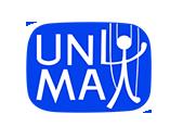 Commissions de travail de l'UNIMA