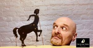 Journée Mondiale de la Marionnette – Belgique